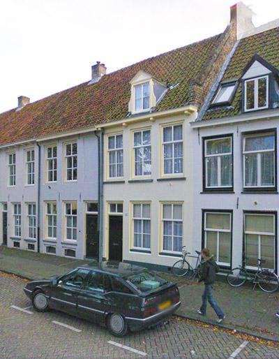 Rijkenhage-22-Zutphen